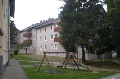 Ländlich und sehr erholsam wohnen in toller, zentrumsnaher Lage - zauberhafte Wohnung mit Kinderzimmer und schönem Balkon! prov.frei