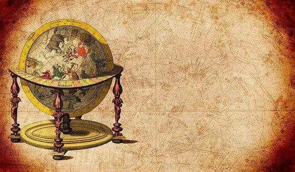Makler GlobalFinanceConcepts EooD logo