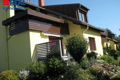 Gepflegte 3-Zimmer-Wohnung in Leibnitz - Zentrumsnähe
