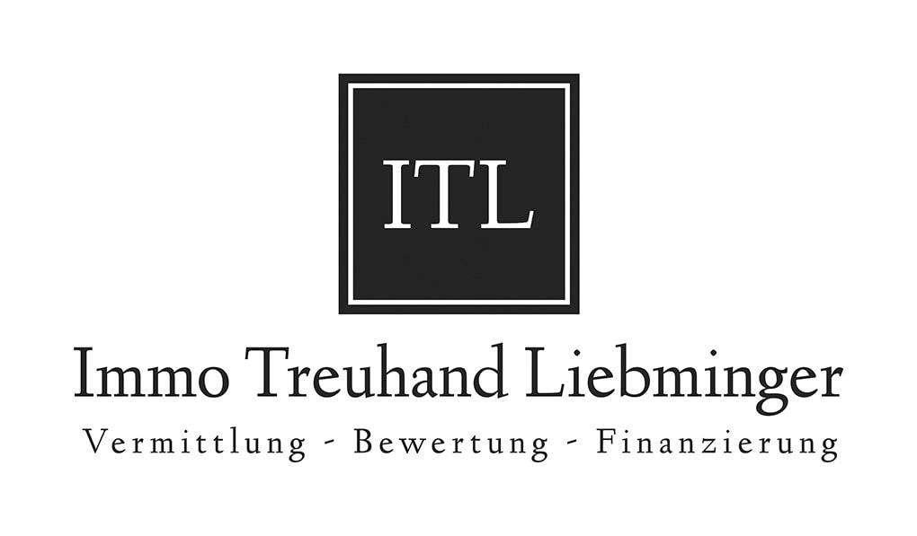 Makler ITL | Immo Treuhand Liebminger logo