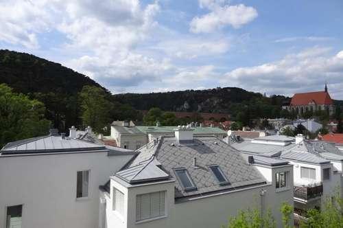 Tolle Startwohnung im Zentrum von Mödling/ ZELLMANN IMMOBILIEN