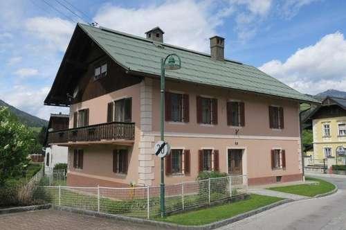 Wohnhaus in Kötschach/Mauthen im Gailtal