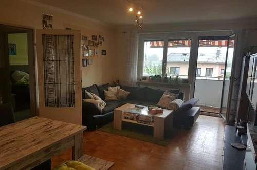 Tolle schöne 72,66 m2 Wohnung in Peuerbach zu vermieten!