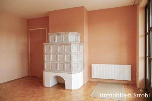 Gemütliche 3-Zimmer-Wohnung in Henndorf am Wallersee