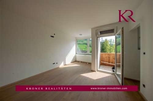 Bezirk Kitzbühel - Freizeitwohnsitz - Apartment in Hopfgarten zu verkaufen!