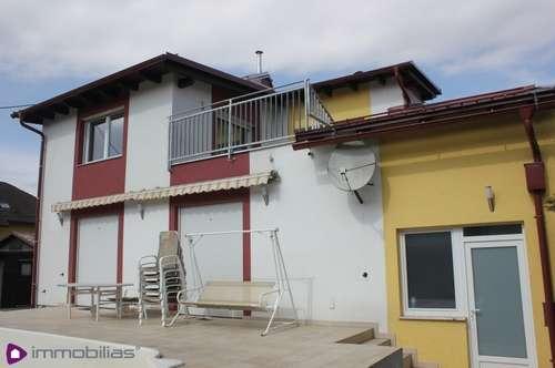 !!!Erstbezug nach Renovierung und Erweiterung - Einfamilienhaus - Kurpark Oberlaa!!!
