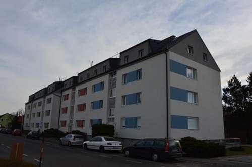 Schöne 2 Zimmer Wohnung Nahe dem Zentrum Leobersdorf