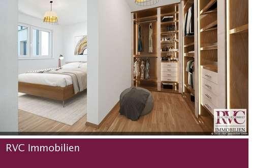 "Neubauprojekt ""Maximilian-Residenz"" Top 6 - Studio schöner wohnen"