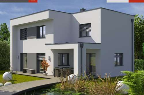 Ihr Traumhaus Wien 126 in BAD HALL