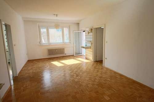 4 Zimmerwohnung Loggia in Geidorf Nähe Ortweinschule!