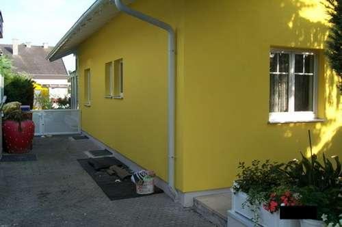 Einfamilienhaus in Pöttsching zu verkaufen