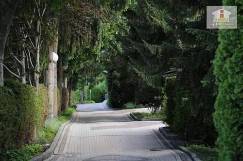 Schöne Garconniere in Waidmannsdorf UNI - Seenähe
