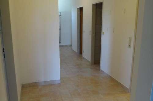 Gols,ideale Familienwohnung mit Loggia in Grünruhelage - Wachtler Immobilien