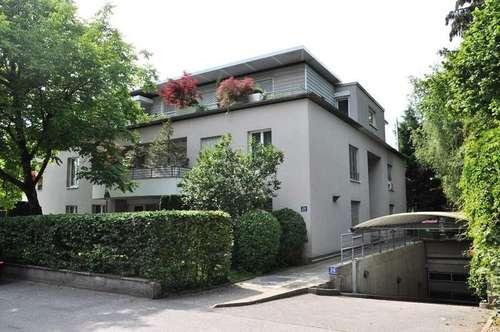 4 1/2 Zimmerwohnung in bester Bregenzer Wohnlage