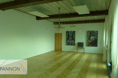 Zimmer für Seminare/Schulungen/Yoga