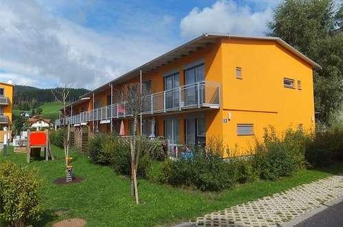 PROVISIONSFREI - Langenwang - ÖWG Wohnbau - Miete ODER Miete mit Kaufoption - 4 Zimmer