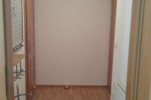 Neues Zuhause gesucht ? Eigentumswohnung im Almenland
