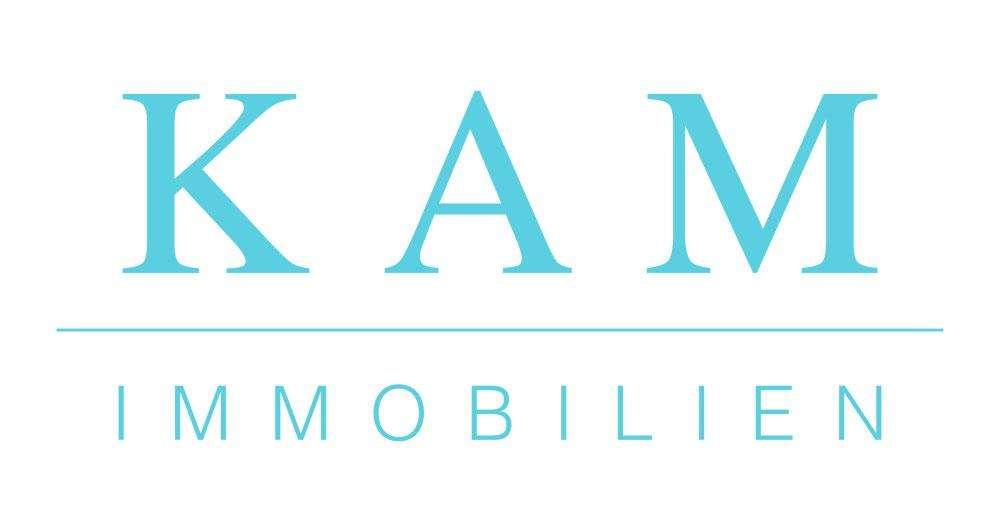 Makler KAM - Knitel Asset Management GmbH logo