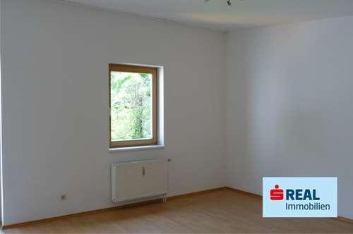 Schöne 3-Zimmer-Wohnung mit Hauscharakter in Landeck!