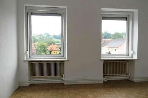 Mietwohnung adaptiert - in Oberschützen Bad Tatzmannsdorf