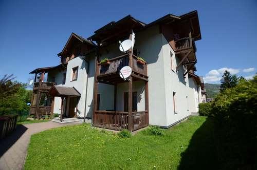 Mietwohnung in Bad Ischl