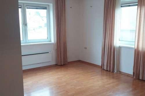 ruhige 2-Zimmer Wohnung in Leobendorf