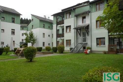Objekt 769: 3-Zimmerwohnung in 4850 Timelkam, Waldpoint 9, Top 64