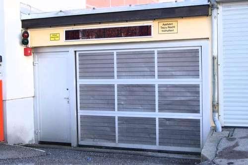 Lagerraum, Abstellraum, Garagenplätze