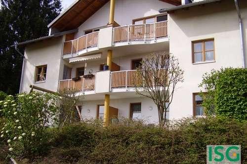 Objekt 544: 3-Zimmerwohnung in Raab, Sonnenhöhe 26, Top 2