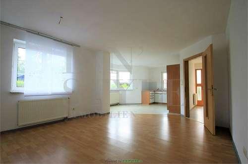 Axams: Gepflegte 2-Zimmer-Wohnung zu vermieten