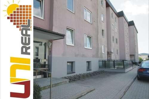 - UNI-Real - Eigentumswohnung in Persenbeug