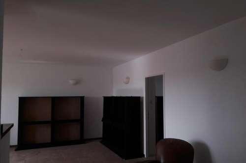 Sonnendurchfluteter 4 Zimmer Neubau mit südseitiger LOGGIA und Fernsicht  KEINE ABLÖSE !!! nähe Mödling