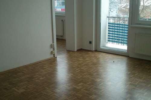 3 Zimmer Wohnung Graz Liebenau zu vermieten