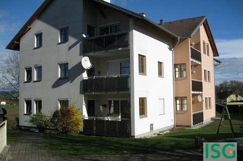 Objekt 442: 3-Zimmerwohnung in Waizenkirchen, Unterwegbach 9a, Top 7