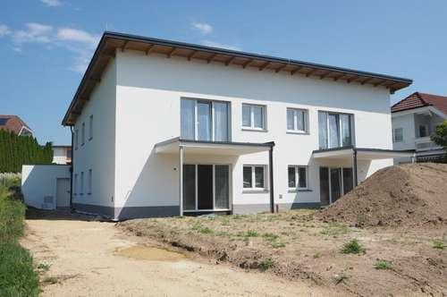 Top 3 Erstbezug! Sonnige 4-Zimmer-Wohnung am Linzerberg, 90 m² WNFL + Balkon + 2 Parkplätze!