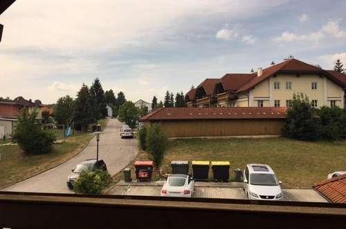2 Raumwohnung in Hofkirchen
