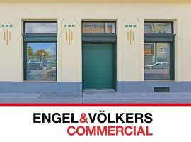 Büro kaufen in 12. Bezirk Meidling - ImmobilienScout24.at