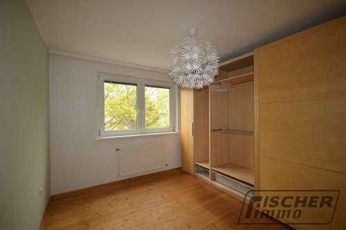 Kostengünstige 3 Zimmer-Wohnung in schöner Lage!
