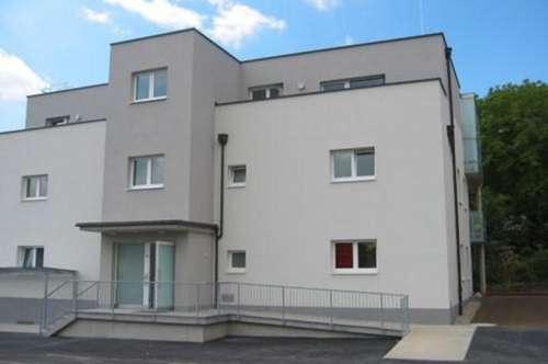 Neuwertige 3- Zimmer Wohnung beim Pöstlingberg
