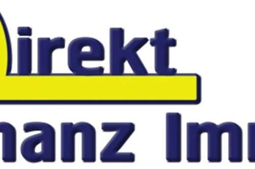 +++TOP HANDYSHOP IN FREQUENZLAGE+++