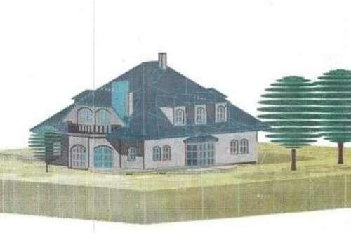Villa in Gmünd
