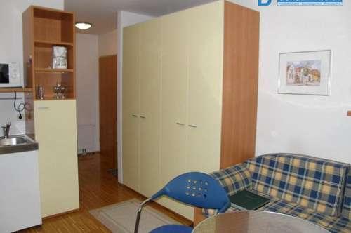 Moderne Kleinwohnung in Eisenstadt