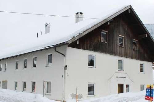 HANDWERKER AUFGEPASST - Rohbau mit viel Potenzial in einer ruhigen Wohngegend…