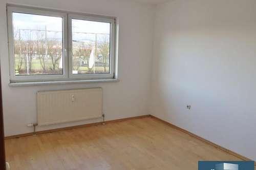 3-Zimmer-Mietwohnung in Stadtgutnähe