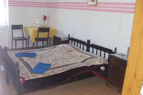 Günstige Wohnung/Zimmer