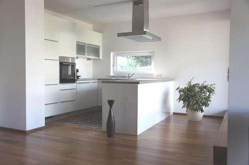 Traumhafte 4-Zimmer Terrassen-Wohnung in Elsbethen! Bereits im Bau!