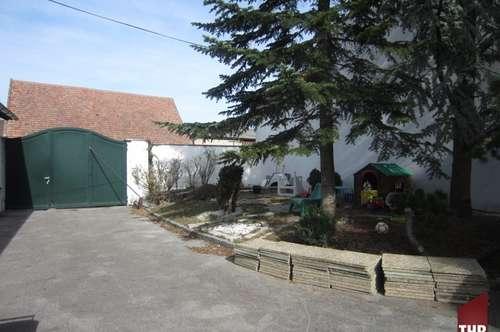 Großzügige Zweizimmerwohnung mit Gartennutzung zu mieten!