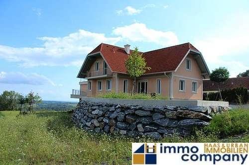 Prachtstück im südlichen Burgenland - mit 500 m² Wohnfläche Nähe Pinkafeld