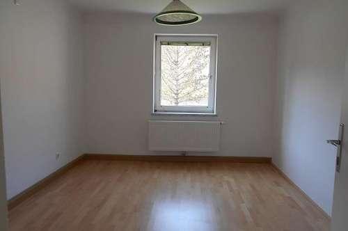 Bereits Vermietet !!! Preiswerte 2 Zimmer Wohnung im Obergeschoß mit sehr guter Infrastruktur!