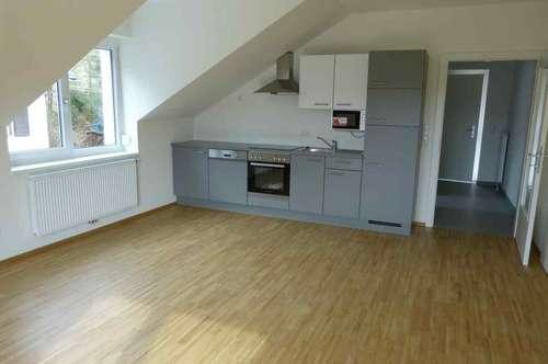 Moderne 2-Zimmer Wohnung nahe Eggersdorf bei Graz